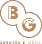 BURGERS&GRILL-goud